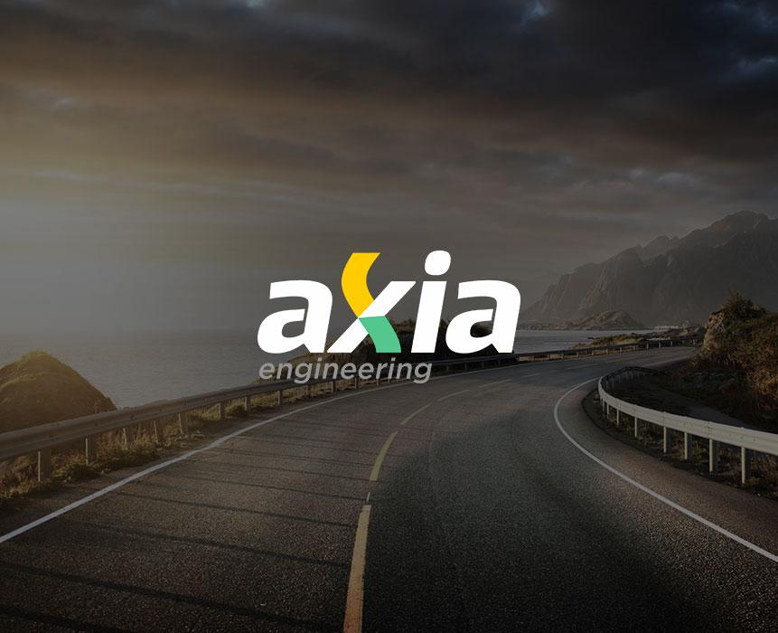 Axia Engineering
