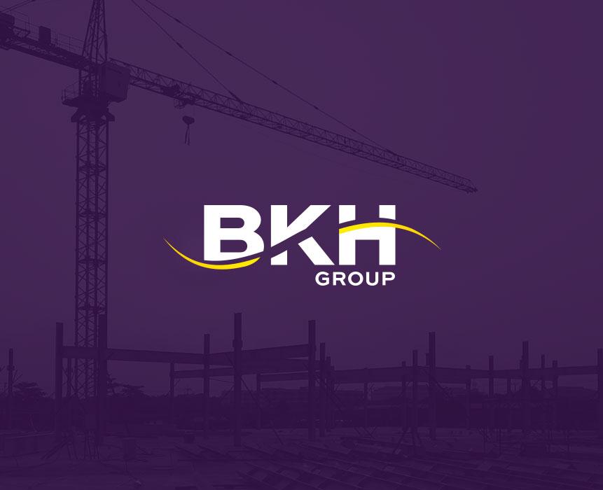 BKH Group