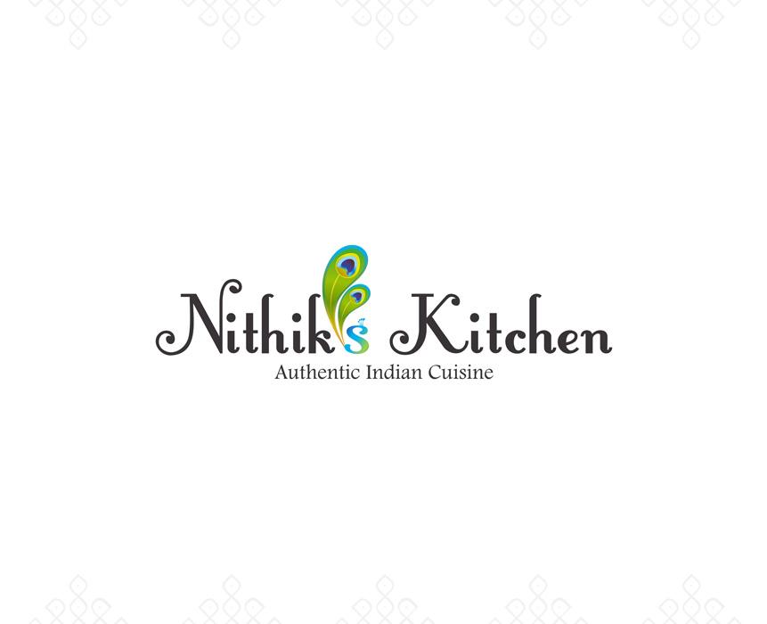 nithiks logo