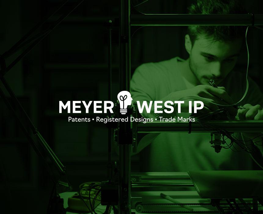 Meyer West IP