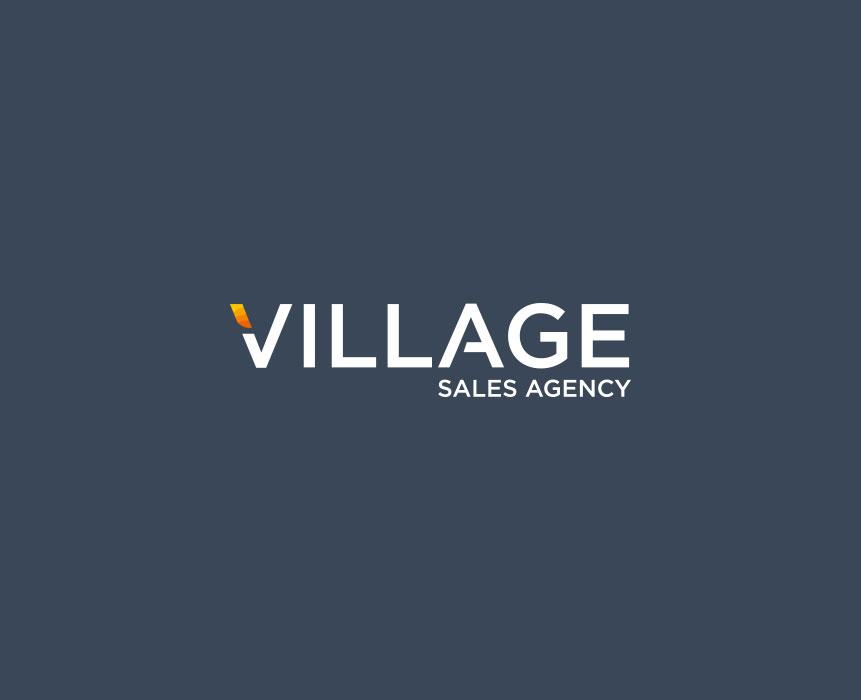 Village Sales Agencies