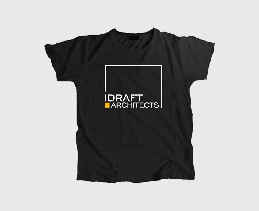 complete branding for idraft