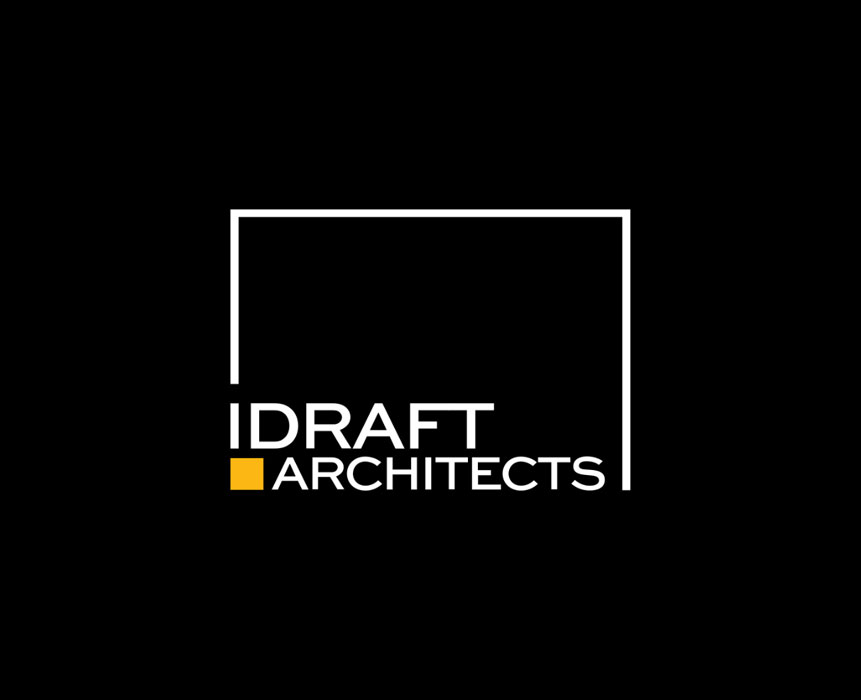 logo design for architect company