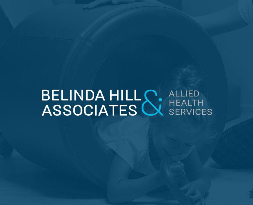 Belinda Hill