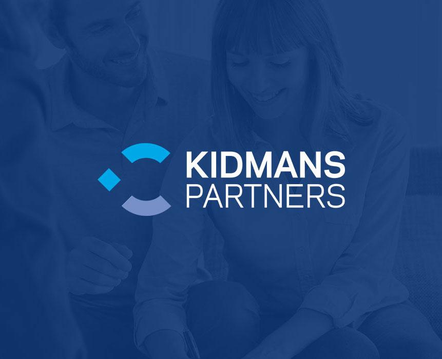 Kidmans Partners