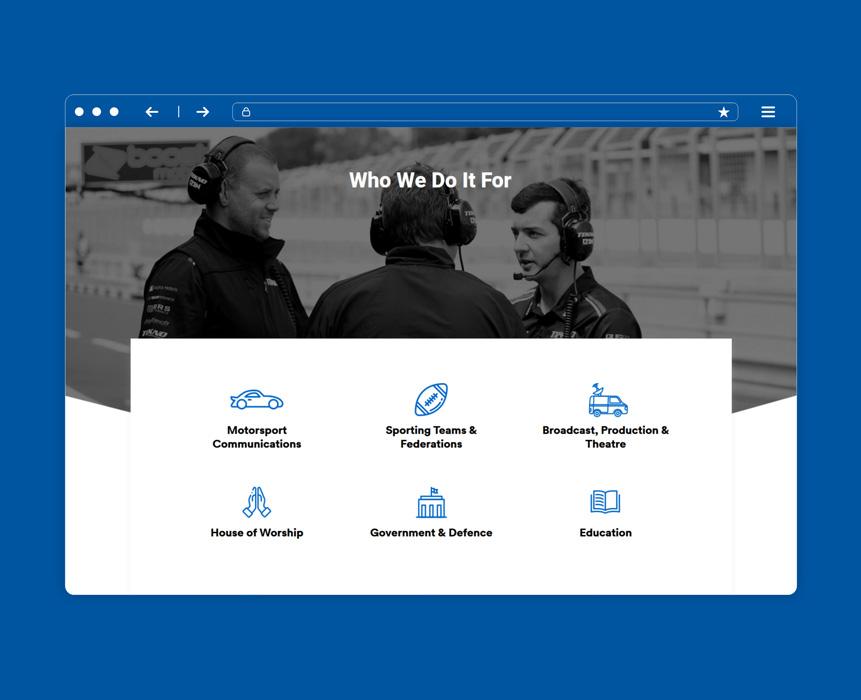 Website-Design-for-D2N
