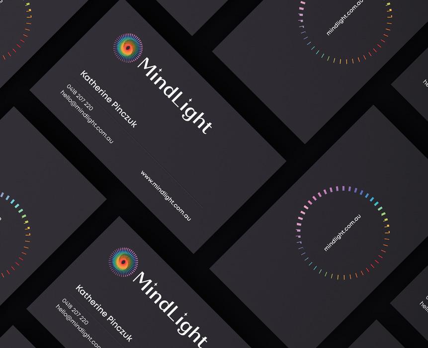 business-card-design-for-MindLight