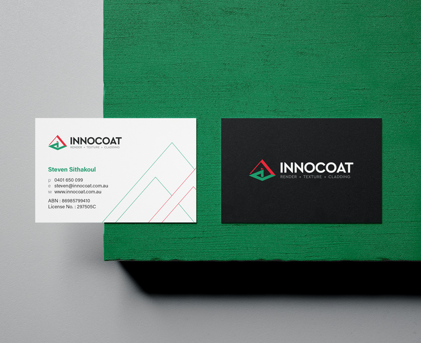 business-card-design-for-innocoat