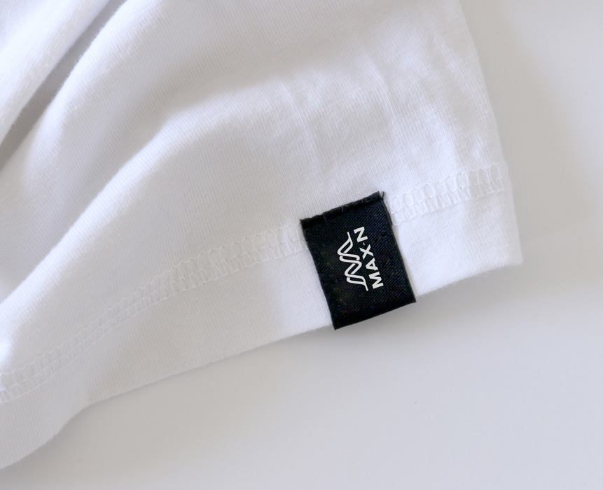 max-n-logo-design
