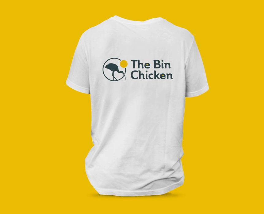 Brand-Design-for-The-Bin-Chicken